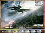 Windows 7 x64 Ultimate Battlefield 3 Style v.1.0 (2012/RUS/PC)