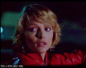 В ночи / Into the Night (1985) DVD9
