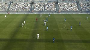 Pro Evolution Soccer 2013 (2012/PC/ENG/RUS/MULTI/DEMO)