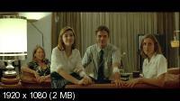 Клык / Kynodontas (2009) BD Remux + BDRip 1080p / 720p + HDRip