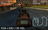 Traktor Racer 2 (PC/Ru)