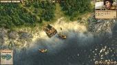 Anno 1404: Золотое издание / Anno 1404: Gold Edition [2009-2010] Repack от Fenixx