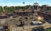 В Тылу Врага 2: Штурм / Men of War: Assault Squad [2011]