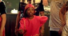 Уличные танцы 2 / StreetDance 2 (2012) HDRip / 1.46 Gb [NWRip Group/Лицензия]