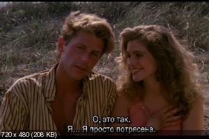 Удовлетворение / Satisfaction (1988) DVD9