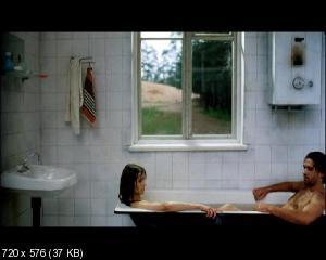 Подмосковные вечера (1994) DVD9 + DVD5