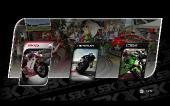 SBK X: Superbike World Championship [2010] RePack от R.G.Spieler