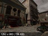 Jack the Ripper (PC/RePack Element Arts/RUS)