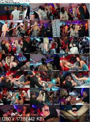 Bimbo Birthday Bash Part 1 - Cam 4 (2012/HD/850.5 MB)
