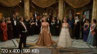 Как стать принцессой / Дневники принцессы / The Princess Diaries (2001) BDRip 720p + HDRip