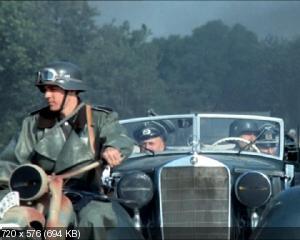 Куда же делась седьмая рота? / Mais ou est donc passee la septieme compagnie? (1973) DVD9 + DVDRip