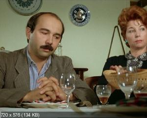 Седьмая рота при свете луны / La Septieme compagnie au clair de lune (1977) DVD9 + DVDRip
