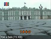 http://i42.fastpic.ru/thumb/2012/0727/b8/3488e62ca9d2062e5ca9bddb85f39ab8.jpeg