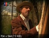 http://i42.fastpic.ru/thumb/2012/0727/d7/537fdddfa0d9db1adbe56074d6ced1d7.jpeg
