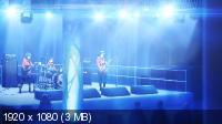 Кейон! Фильм / Eiga K-On! (K-On! Movie) (2011) BDRip 1080p