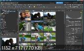 Zoner Photo Studio Pro 14.0.1.7