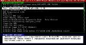 Мультизагрузочный диск MX-Boot-CD ver.6.12 build 2504 (Lite&eXtended) @ DOS v8.0 [MAX-Pack-2012] от 27.07.2012