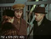Государственная граница (16 серий) (1980-1988) DVDRip-AVC