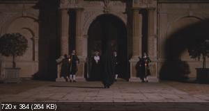 Орландо / Orlando (1992) BDRip 1080p + HDRip