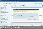 АудиоМАСТЕР 1.25 RePack/RUS