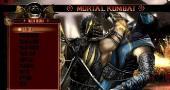 Mortal Kombat 9: M.U.G.E.N (2012/ENG)