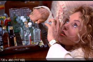8 голов в одной сумке / 8 Heads in a Duffel bag (1997) DVD5