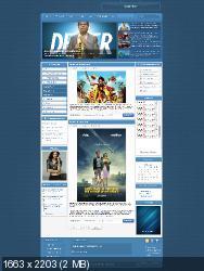 http://i42.fastpic.ru/thumb/2012/0729/fb/222c96b2f2598a6504eff10a2add5dfb.jpeg
