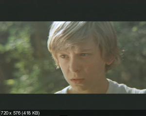 ����������� ��� ����� (1982) DVD5