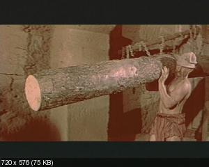 Чертова дюжина (1970) DVD5