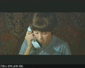 Колыбельная для брата (1982) DVD5