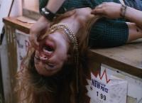 Любовь и кольт 45 калибра / Love and a .45 (1994) DVD9 + DVDRip