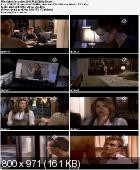 Wirtualne kłamstwa / Cyber Seduction (2011) PL.DVBRip.XviD-Zet / Lektor PL