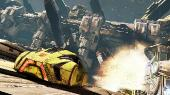 Transformers Fall of Cybertron (2012/ENG/MULTI5)