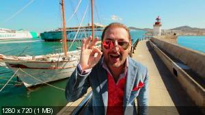 Mr. Credo - Ибица (2012) HDTV 720p