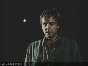 Несут меня кони... (1996) DVD5 + DVDRip