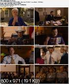 Bernie (2011) LIMITED.DVDRip.XviD-NeDiVx