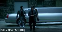 Святые роллеры / Holy Rollers (2010) BDRip 720p + HDRip