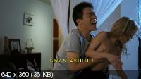 Секс-пленка со знаменитостями / Celebrity Sex Tape (2012) DVDRip (ENG)