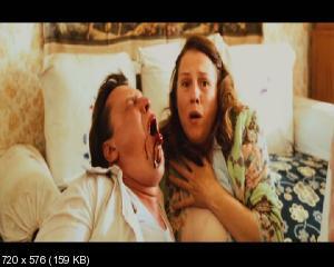 ��������� (2006) DVD5