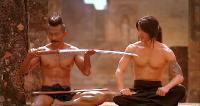 Ямада: Самурай Нагасама / Yamada: The Samurai of Ayothaya (2010) HDRip