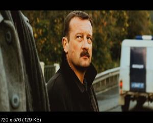 Меченосец (2006) DVD5