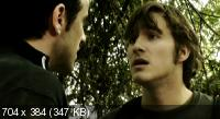 Потрошитель / Carver (2008) DVD5 + DVDRip