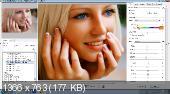 Alien Skin Exposure 4.0.0.467 Revision 21547