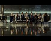 Отель «Мэриголд»: Лучший из экзотических / The Best Exotic Marigold Hotel (2012) BDRip + HDRip + DVD