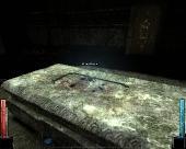 Dark Messiah of Might and Magic [2006] Rip от R.G. ReCoding