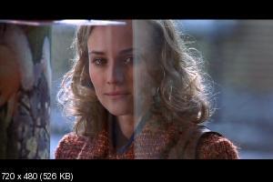 Одержимость / Wicker Park (2004) DVD9 + DVD5
