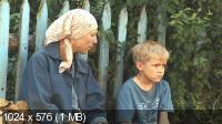 Воробей (2010) DVD5 + DVDRip