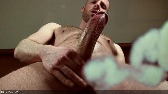 porn hub photo gallery