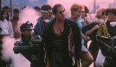 Джоан Луи /Joan Lui - ma un giorno nel paese arrivo io di lunedì (1985) DVDRip