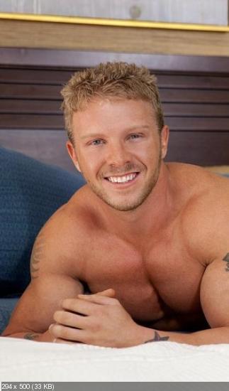 Toby grace gay porn